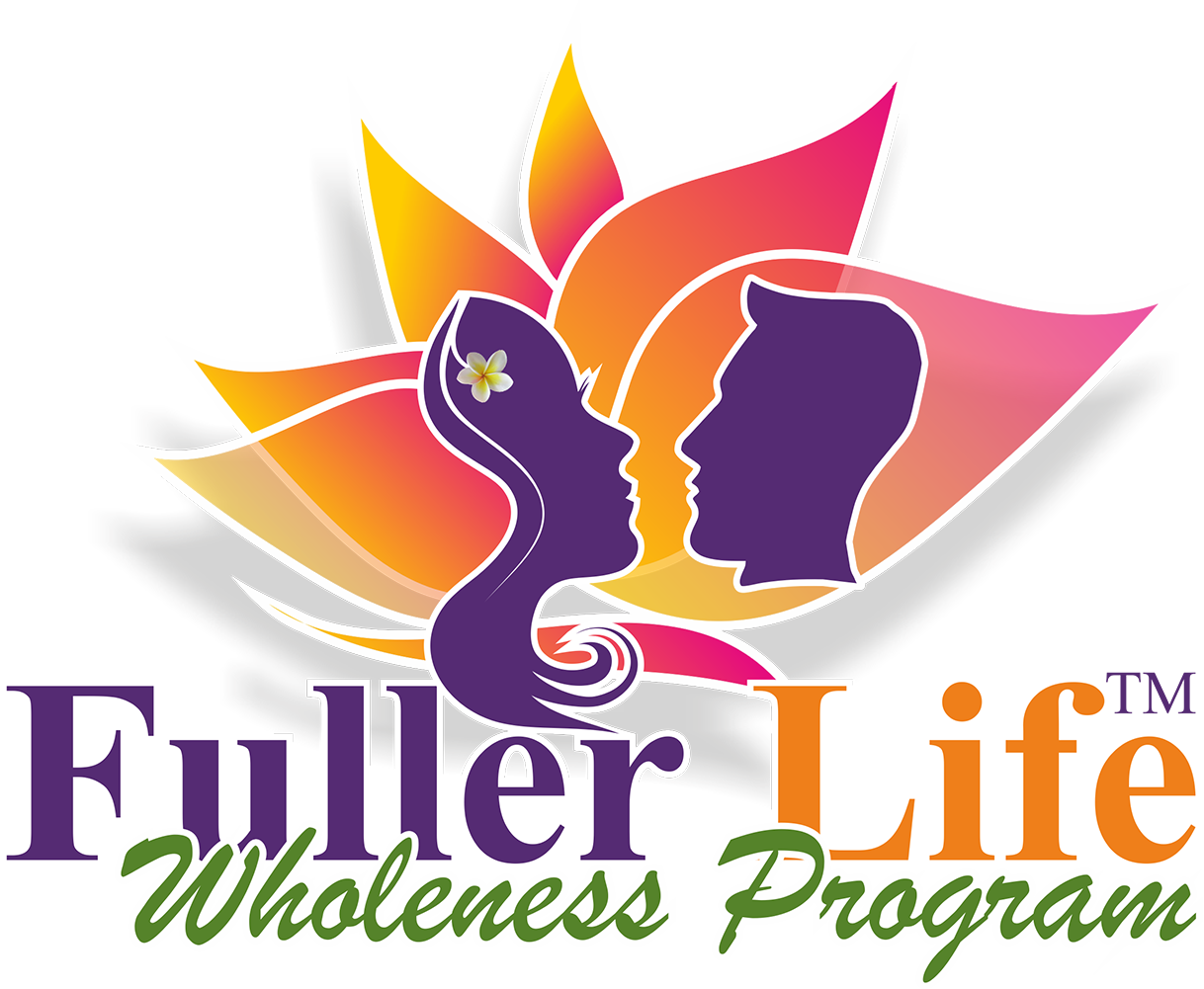 Fuller Life Wholeness Program